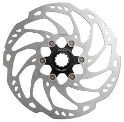 Ротор Shimano SM-RT70 S SLX