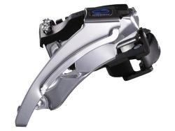 Передний переключатель Shimano FD-M310 ALTUS