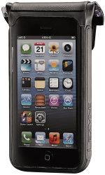Чехол для телефона с креплением на руль Lezyne SMART DRY CADDY IPHONE 5