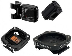 Комплект Sigma Sport STS SPEED TRANSMITTER COMPLETE KIT (00440)