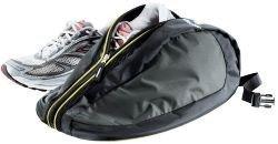 Сумка для обуви Deuter SHOE BAG