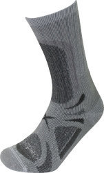 ����� LORPEN T3EMC grey heather