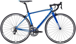 ��������� Giant TCR 0 blue-black