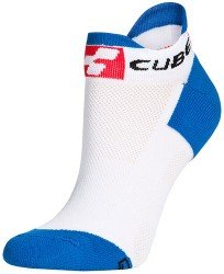 Носки Cube ANKLE SOCK teamline
