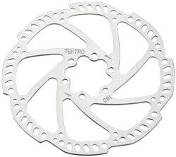 Ротор Tektro TR160-11 6 болтов