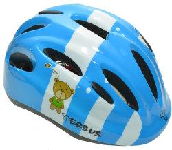 Велосипедный шлем Tersus JOY dreamy bear