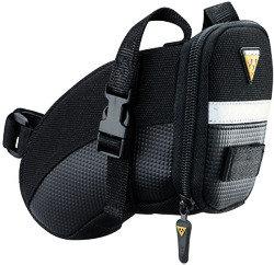 Подседельная сумочка Topeak AERO WEDGE SMALL