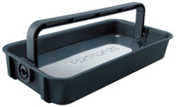 ���� ��� ������������ Topeak MAGNETIC TOOL TRAY