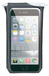 Чехол для телефона с креплением на руль Topeak SMARTPHONE DRYBAG  IPhone 6 Plus/6s Plus/7 Plus/8Plus