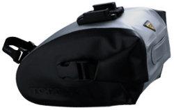 Подседельная сумочка  Topeak WEDGE DRY BAG SMALL F11