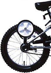 Вспомогательные колеса Trail-Gator FLIP-UP