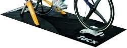 Тренировочный коврик Tacx