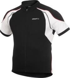 ��������� Craft ACTIVE BASIC JERSEY black
