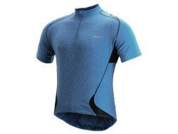 ��������� Craft ACTIVE DYNAMIC JERSEY