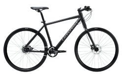��������� Cannondale Bad Boy 8 Ultra