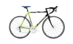 Велосипед Cannondale CAAD9 105 Compact