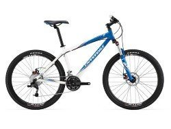 ��������� Cannondale F7 Team Blue
