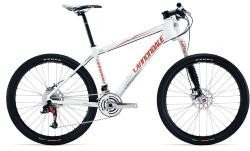 Велосипед Cannondale FLASH F1 ALU