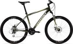 ��������� Cannondale TRAIL 6