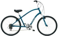 ��������� Electra TOWNIE ORIGINAL 21D M NEWPORT BLUE