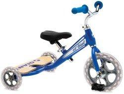 "Велосипед Giant LIL TRIKE 12"" blue"