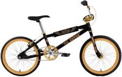 Велосипед SE Racing PK RIPPER LOOPTAIL