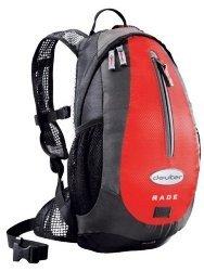 dakine рюкзаки: портфели рюкзаки.