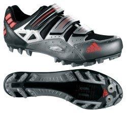 http://www.veloonline.com/images/catalog/list/velotufli_adidas_voltage_1438.jpg