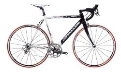 ��������� Cannondale System Six Dura Ace