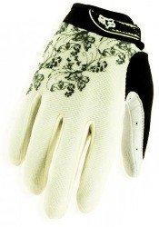 Велосипедные перчатки Fox INCLINE GIRLS SAND