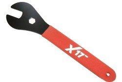 Ключ конусный X17 16 мм