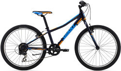 ��������� Giant XTC JR LITE 24 blue