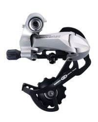 ������ ������������� Shimano DEORE LX M-580-GS