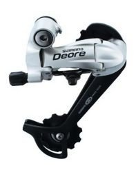 ������ ������������� Shimano Deore RD-M-530