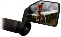 Велосипедное зеркало Zefal DOOBACK правое