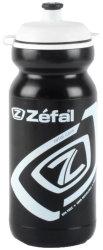Фляга пластиковая Zefal PREMIER 600 мл black