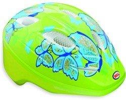 Велосипедный шлем Bell SPLASH flowers