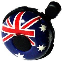 Звонок AUSTRALIA
