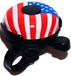 Звонок USA