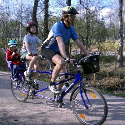 tandem_with_children