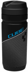 Бокс Cube TOOLBOTTLE 600ml black