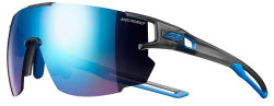 Очки Julbo AERO SPEED translu grey-blue