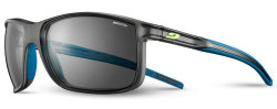 Очки Julbo ARISE black translu-blue Reactiv Performance