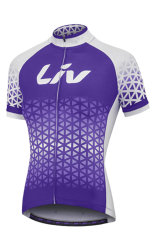 Веломайка Liv SS BELIV purple-white