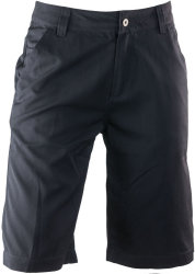 Велошорты Race Face SHOP SHORTS black
