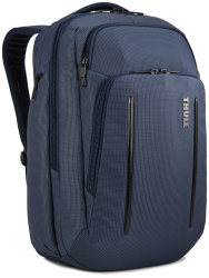 Рюкзак Thule Crossover 2 Backpack 30L Dress Blue
