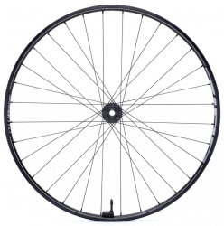 Колесо переднее Zipp 3zero Moto Tubeless Disc Brake 6-Bolt 27.5 F 32Spokes 15x110mm Boost
