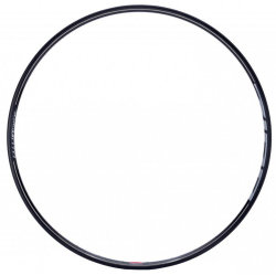 Обод задний Zipp AM Rim 3zero Moto Tubeless 27.5 Rear 32hole Silver/Silver Graphic A1