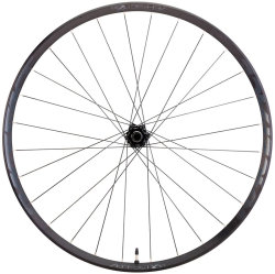 Колесо заднее Race Face Wheel, Aeffect-R, 30, 12X148, BST, SHI, 29