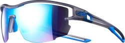 Очки Julbo Aero Translu grey Spectron 3CF Blue flash